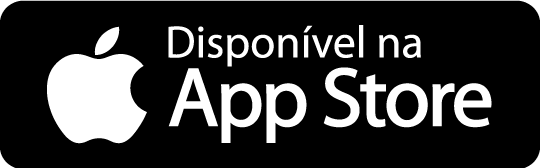Disponível na AppStore